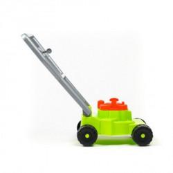 Androni giocattoli igračka kosilica za travu lux ( A011321 )