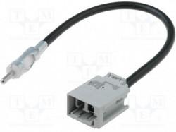 Antenski adapter volvo (S80,V40,V70)volvo-din ( 60-591 )
