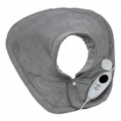 Ardes 4H04 elektricno grejno jastuče za vrat i ramena