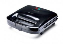Ariete AR1982 aparat za sendviče crni
