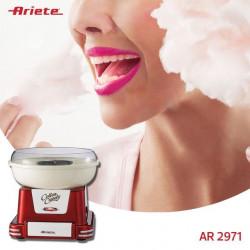 Ariete AR2971 aparat za šećernu vunu