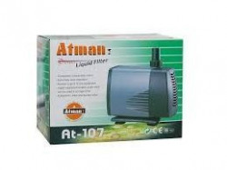 Atman AT-107 potapajuca pumpa ( AT50375 )