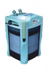 Atman EF-1 spoljni filter za akvarijum ( AT50326 )