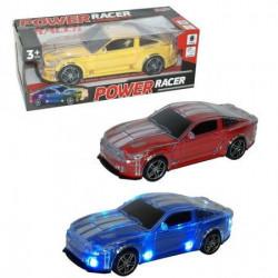 Auto 2s ( 48-310000 )