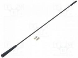 Auto antena krovna A00102 ( 13-016 )