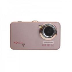 Auto kamera i DVR SDVX1 ( 49-007 )