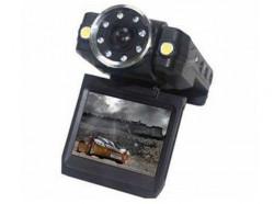 Auto kamera P-6000