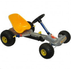 Auto na pedale ( 30-920000 )