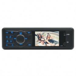Auto radio sa video plejerom ( VB-X100 )