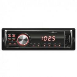 Auto radio SAL VB-1000/RD USB/SD ( 49-016 )