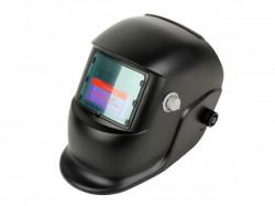 Automax maska za zavarivanje automatik ( 77400302 )