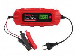 Automax punjač akumulatora digitalni w-bl 12-100 ( 76210006 )