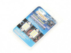 Automax sijalica za automobil 12V 0.5W 10x36 led ( 0110118 )
