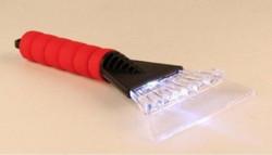 Automax strugač za led 26cm ( 0450407 )