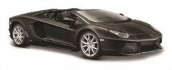 Automobil metalni 1:24 Lamborghini Aventador LP 700-4 Roadster ( 0127469 )