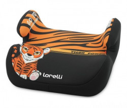 Autosediste topo comfort 15-36 tiger black-orange ( 10070992002 )