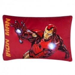 Avengers LED jastuk ,40x26 cm ( 60-318000 )