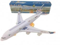 Avion ( 579830 )