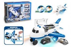 Avion set ( 297103 )