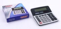Axel AX-500V Kalkulator ( 08/051 )