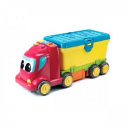 B kids kamion majstorska radionica ( 22115170 )