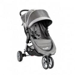 Baby Jogger City Mini Steel Grey kolica za bebe