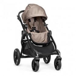Baby Jogger City Select Sand kolica za bebe