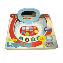 Baby laptop ( 43-302000 )