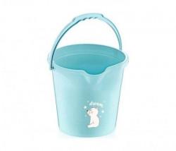 Babyjem kofica za kupanje bebe - mint ( 92-25610 )