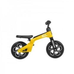 Balance Bike žuti ( 34/4631 )