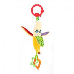 Bali Bazoo igračka 80244 banana ( BZ80244 )