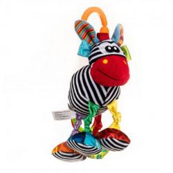 Bali Bazoo igračka 80583 magarence danny ( BZ80583 )