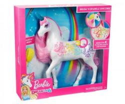 Barbie dreamtopia svetleci jednorog ( MAGFH60 )