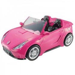 Barbie kabriolet ( MADVX59 )