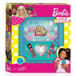 Barbie Make Up set 1811 ( 19400 )