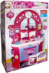 Barbie mega kuhinja Bildo 2101 ( 20172 )