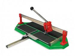 Battipav mašina za sečenje pločica super pro 600mm ( 03060 )