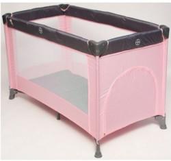 BBO krevet torba 1nivo dream&play pink ( P902PINK )