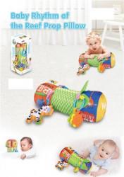 Bebi jastuk ( 895570 )