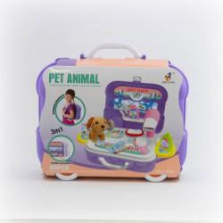 Best luck veterinarski set ( BE1393109 )