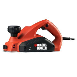 Black & Decker KW712 Rende 650W