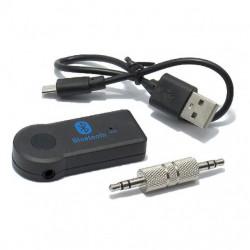 Bluetooth risiver za auto ( 01BL44 )
