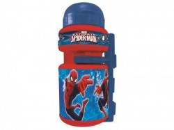 Bonin Boca 0.3l spiderman ( 190452 )