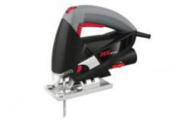 Bosch 4270AA ubodna testera ( F0154270AA )