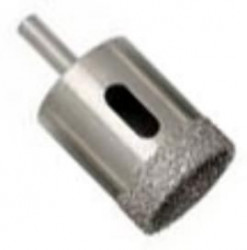 Bosch bušač otovra za keramiku dijamantski fi 30x30mm sx ( 2610sx30ja )