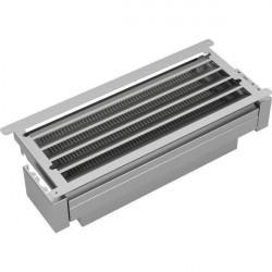 Bosch DSZ4683 dodatni pribor za aspirator ( 4242002966205 )