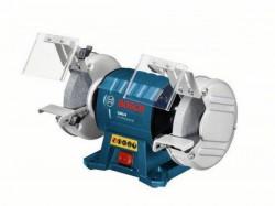 Bosch GBG 6 dvostrano tocilo ( 060127a000 )