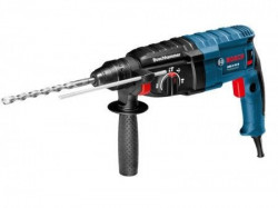 Bosch GBH 2-24 DRE bušilica el.pneumatska ( 0611272100 )
