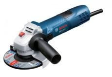 Bosch GWS 7-115E ugaona brusilica ( 0601388201 )