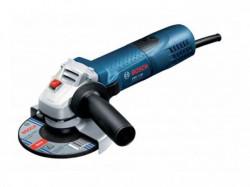 Bosch GWS 7-125 Brusilica ugaona ( 0601388108 )